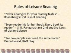 "Image of ""No Apologies"" for reading tastes"